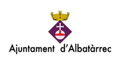 albatarrec