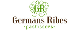 Germans Ribes